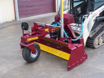 Compact Series 1.8m / 72 Inch